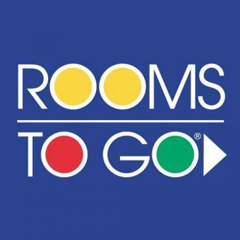 Rooms To Go Nashvillelifecom