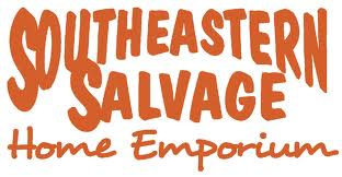 Coupons southeastern salvage