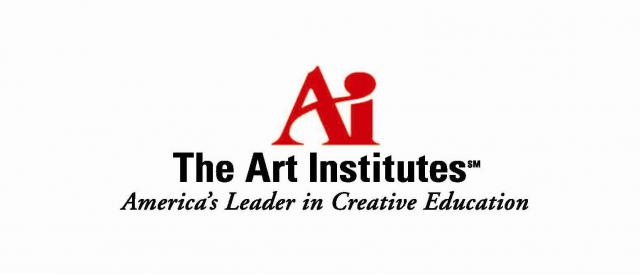 The Art Institute Of Tennessee  Nashville  Nashvillelifecom. How To Value A Private Company. New York Corporate Events Cut Hair For Cancer. Process Credit Card Payment 2008 Cluster Log. University For Teaching Website To Sell Items. Promotional Product Wholesale. Extremely Low Testosterone Dentist In Irving. World History Online Course Gold Stock News. Flooring In Oklahoma City Create Your Own Llc