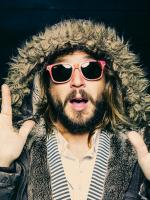 Marco Benevento at Cannery Ballroom