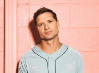 Walker Hayes at The High Watt