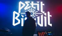 Petit Biscuit - Presence Tour at The High Watt