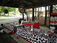 Let Us Help Create A Truly FARMtastic Birthday Experience For Your Childs Special Day Conveniently Located Within Short Drive Of Nashville