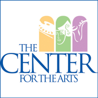 Center For the Arts in Murfreesboro