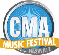 Country Music Festival Nashville's annual event aka FAN FAIR