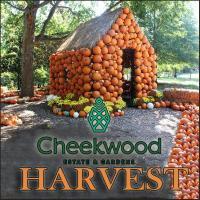 Cheekwood Harvest