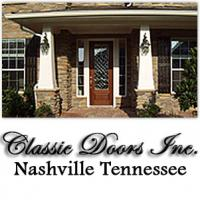 Classic doors inc nashvillelife glasscraft door company started as a small retail store with the guiding principles of quality and planetlyrics Gallery
