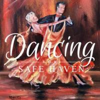 10th Annual Dancing for Safe Haven