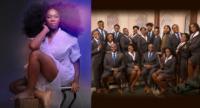 Fisk Jubilee Singers®
