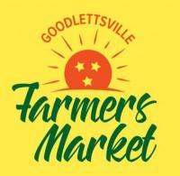 Goodlettsville Farmer's Market