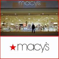 Shop style at Macys in Nashville Tennessee