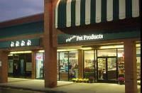 Nashville Pet Products Center