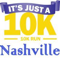 Nashville 10K Race