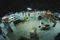 Nashville Airsoft Arena
