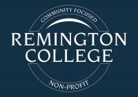 Remington College Nashville Campus offers free and half-off teeth cleanings in January