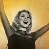 Country Music Hall of Fame: Shania Twain