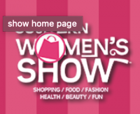 Meet Savannah Chrisley at Southern Women's Show Nashville!
