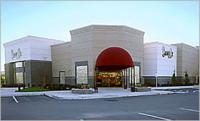 Shane Co. Franklin TN Jewelry Shop