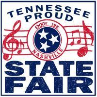 Tennessee State Fair