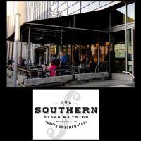 The Southern | NashvilleLife com--SoBro, Downtown Nashville