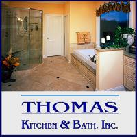Beau Bath Designs By Thomas Kitchen U0026 Bath Serving Nashville And Middle Tennessee