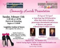 Hendersonville Area Chamber of Commerce
