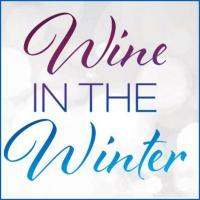 Wine in the Winter