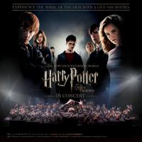 Harry Potter and the Order of the Phoenix™ in Concert