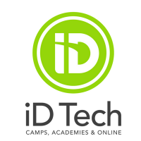 iD Tech Summer Camp at Vanderbilt University Nashville TN