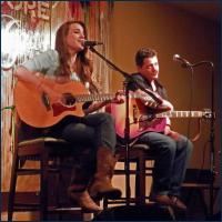 Restaurants with Live Music in Nashville