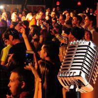 Nashville Concerts