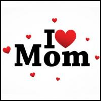 Planning Mother's Day in Nashville and Middle Tennessee