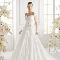 Wedding Dress Shops in Nashville