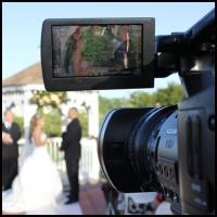 Wedding Videographers