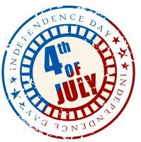 4th of July Celebrations in Nashville