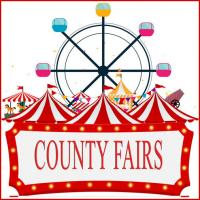 County Fair Celebrations in Nashville