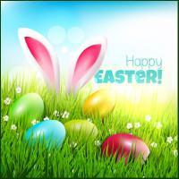 Easter Celebrations in Nashville