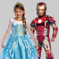 Best Kids Costumes in Nashville  sc 1 st  Nashville Life & 2018 Halloween and Fall Fun Guide for Nashville Tennessee ...
