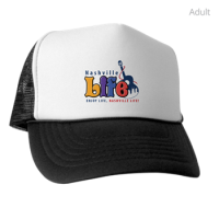 Nashville Life T-Shirts, Hats and Mugs