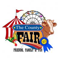 List of County Fairs in Nashville and Middle Tennessee