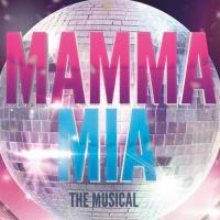 Mamma Mia the Musical