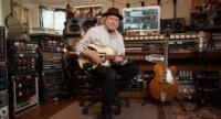 Buddy Miller & Friends