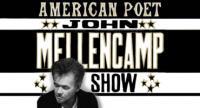 The John Mellencamp Show