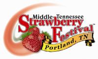 Strawberry Slam Wrestling Event