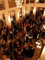 Schermerhorn Symphony Center - Venue Rental