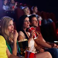 Where to see movies in Nashville and Middle Tennessee