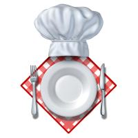 Nashville Restaurants by type