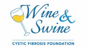 Wine and Swine - Cystic Fibrosis Foundation