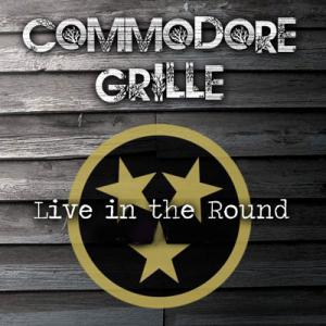 Commodore Grille Songwriter Stage hosted by Debi Champion