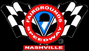 Fairgrounds Speedway Nashville